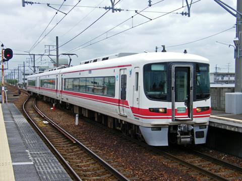 20080615_meitetsu_1600-01.jpg