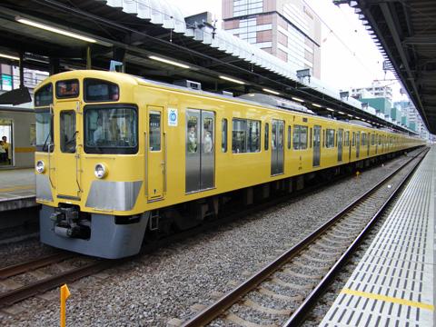 20080628_seibu_2000-01.jpg