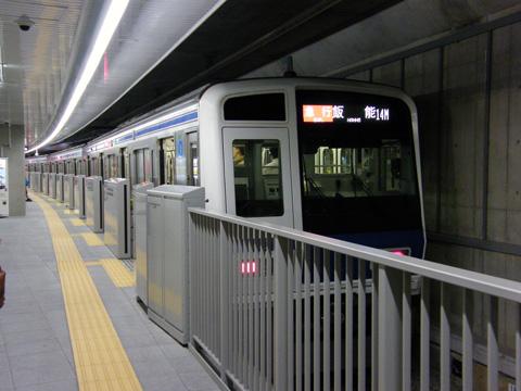 20080628_seibu_6000-01.jpg