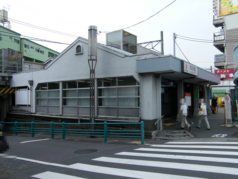 20080628_senzoku_ike-02.jpg