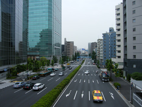 20080628_shirokanetakanarwa-01.jpg