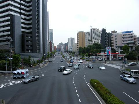 20080628_shirokanetakanarwa-02.jpg