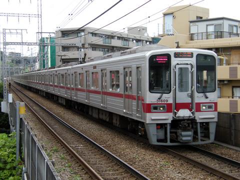 20080628_tobu_30000-01.jpg