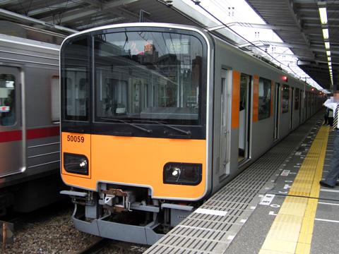 20080628_tobu_50050-01.jpg
