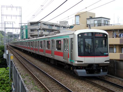 20080628_tokyu_5000_2g-01.jpg