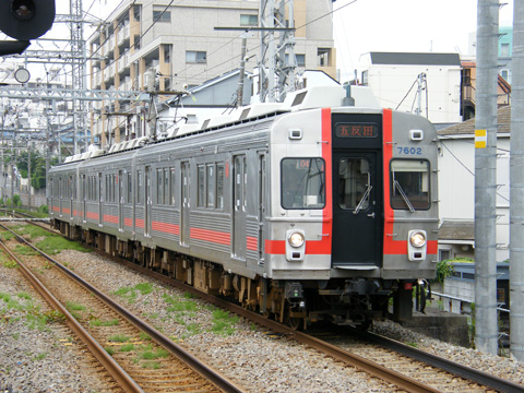 20080628_tokyu_7600-01.jpg