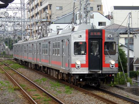 20080628_tokyu_7700-02.jpg