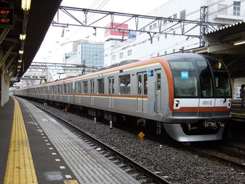 20080629_tokyo_metro_10000-01.jpg