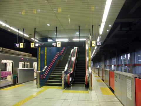 20080629_urawamisono-04.jpg