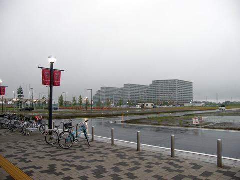 20080629_urawamisono-09.jpg