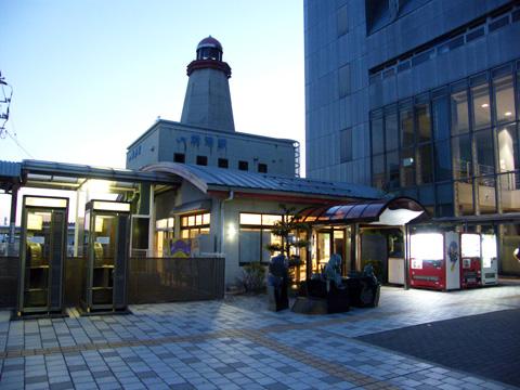 20080719_sakaiminato-01.jpg
