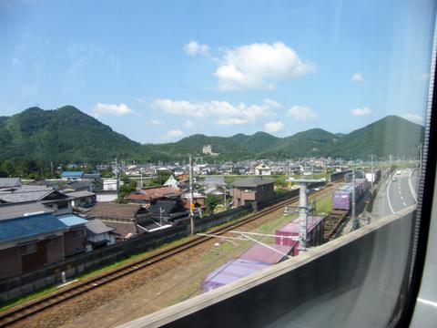 20080719_super_hakuto1-02.jpg