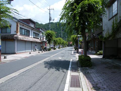 20080719_wakasa-03.jpg