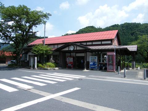 20080719_wakasa-04.jpg