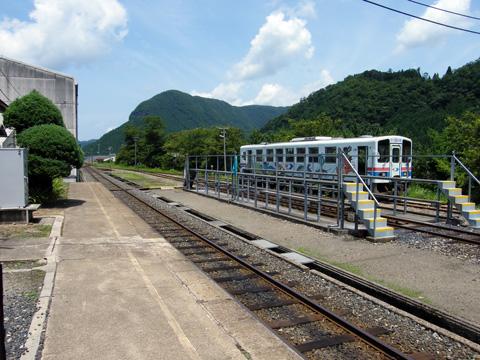 20080719_wakasa-07.jpg