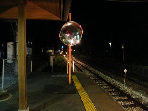 20080720_kozuki-01.jpg