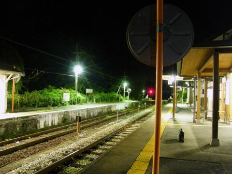 20080720_kozuki-07.jpg
