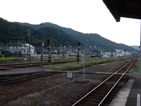 20080720_tsuyama-06.jpg
