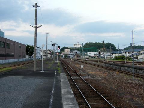 20080720_tsuyama-07.jpg