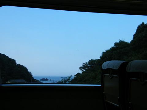 20080721_hamakaze6-03.jpg