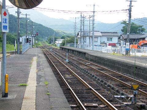 20080721_kasumi-02.jpg