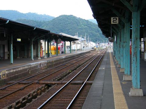 20080721_kasumi-03.jpg