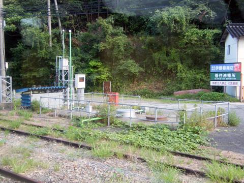 20080721_kasumi-06.jpg