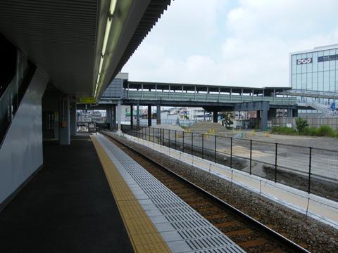 20080721_okayama-04.jpg