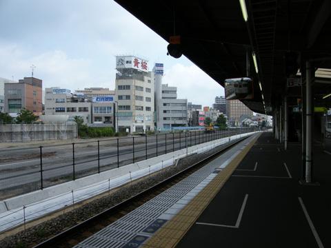 20080721_okayama-05.jpg