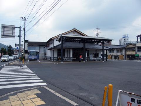 20080721_tsuyama-02.jpg
