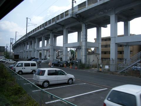 20080721_tsuyama_line-01.jpg