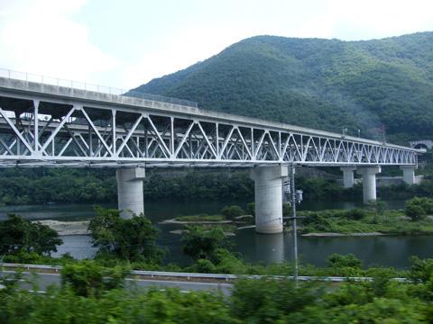 20080721_tsuyama_line-02.jpg