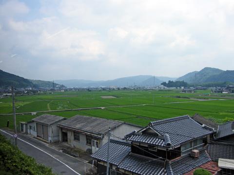 20080721_tsuyama_line-03.jpg