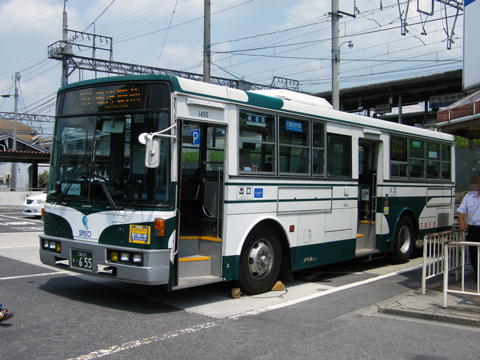 20080802_sanco_bus-01.jpg