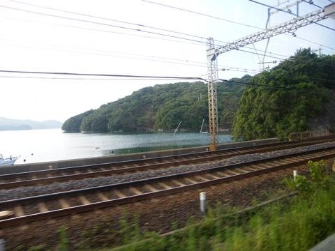 20080802_sangu_line-02.jpg