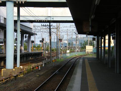 20080802_toba-07.jpg
