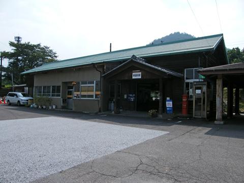 20080803_minoshi-06.jpg