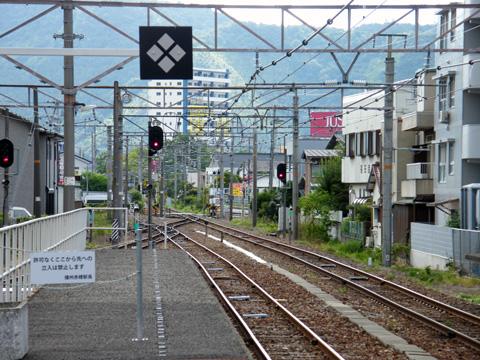 20080813_banshu_ako-02.jpg