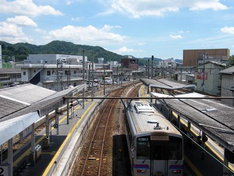 20080813_fuchu-04.jpg