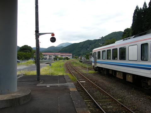 20080813_hamahara-02.jpg