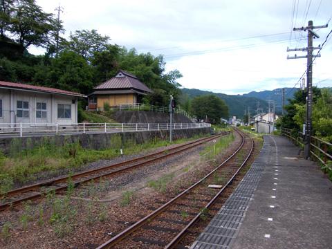 20080813_hamahara-03.jpg