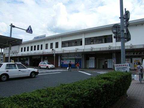 20080813_miyoshi-04.jpg