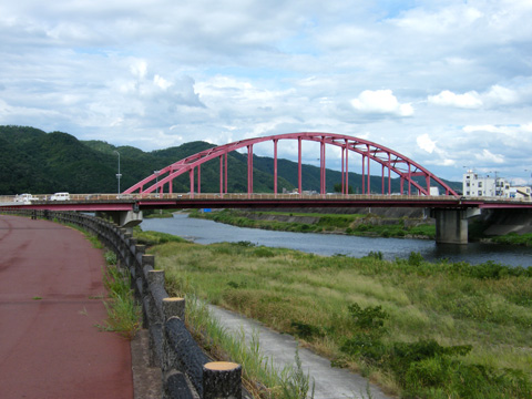 20080813_miyoshi_city-05.jpg