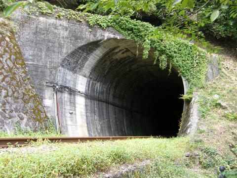 20080813_ozekiyama-04.jpg