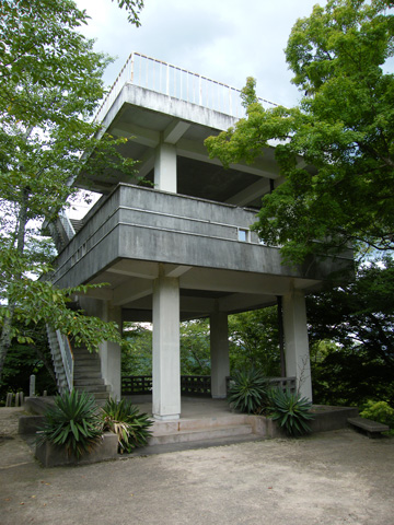 20080813_ozekiyama-05.jpg