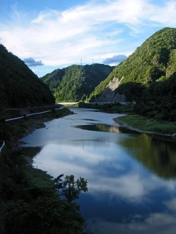 20080813_sanko_line-01.jpg