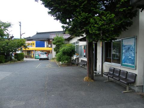 20080813_shiomachi-03.jpg