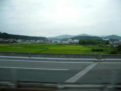 20080814_bihoku_kotsu-05.jpg