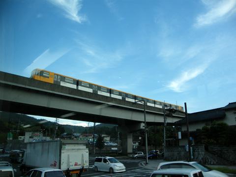 20080814_bihoku_kotsu-07.jpg