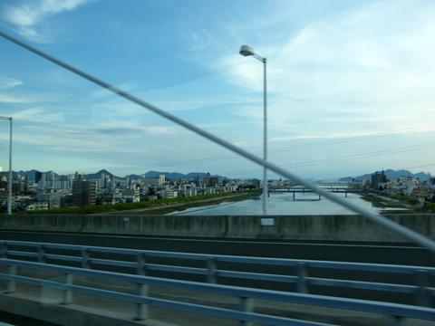 20080814_bihoku_kotsu-09.jpg